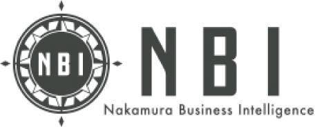 NBI Nakamura Business lntelligence